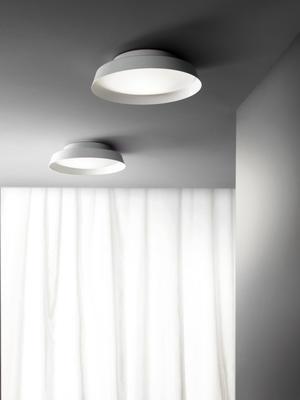 BOOP! - stropní nebo nástěnné světlo - 3