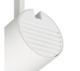 CoreLine Projector ST150T LED22S-23-/840 PSU WH - 3/4