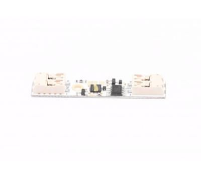 Dotykový mikro stmívač svorky 8A do ALU profilu - 3