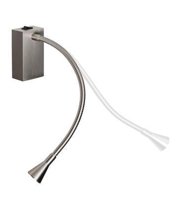 EVO - nástěnná lampa - 3