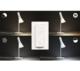 Explore Hue table lamp white 1x6W 230V - 3/6