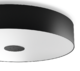Fair Hue ceiling lamp black 1x39W 4034030P7 - 3/7