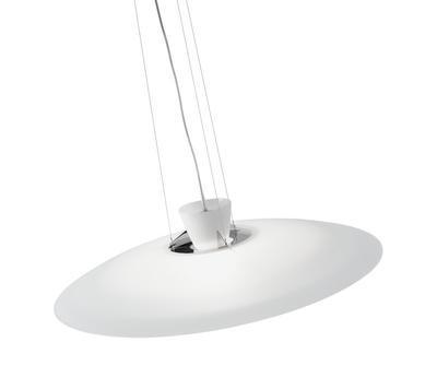 FRIDA - závěsná lampa - 3