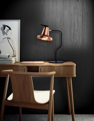 GARÇON - stolní lampa - 3