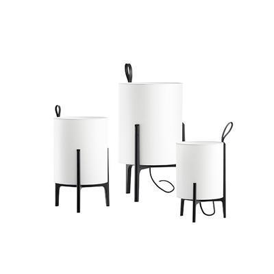 GRETA - stolní lampa - 3