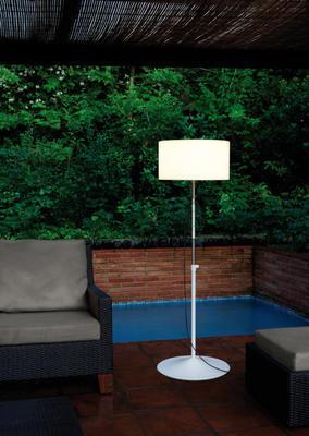 HARRY PLUS - Venkovní stojací lampa - 3
