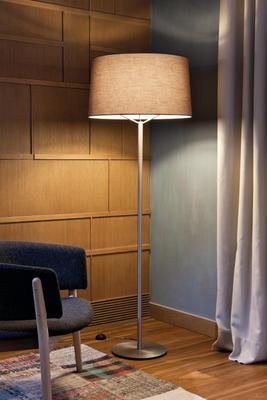 JERRY - stojací lampa - 3