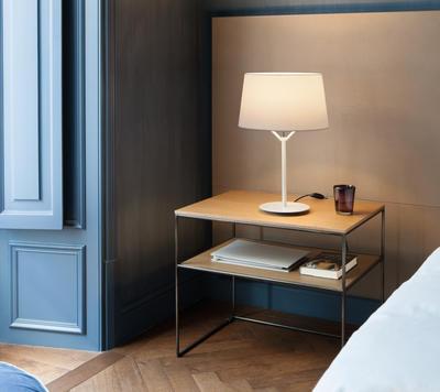 JERRY - stolní lampa - 3
