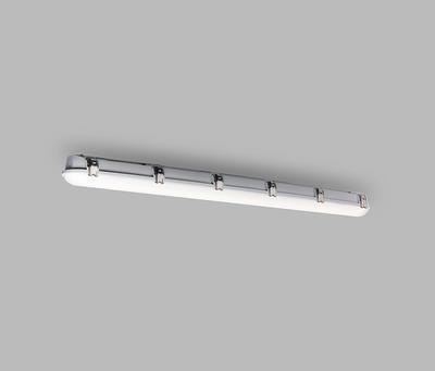 LED2 DUSTER 120 36W LED IP66 - 3