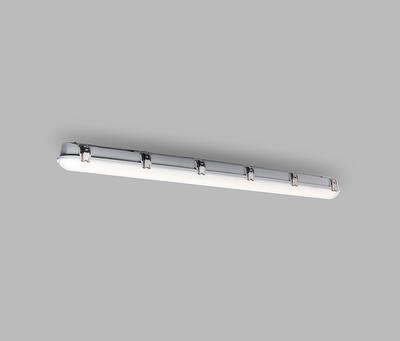 LED2 DUSTER 120 45W LED IP66 - 3
