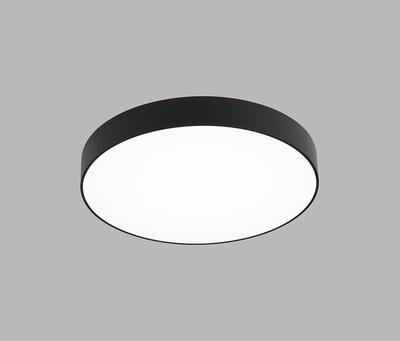 LED2 RINGO 60 P, B STROPNÍ ČERNÉ - 3