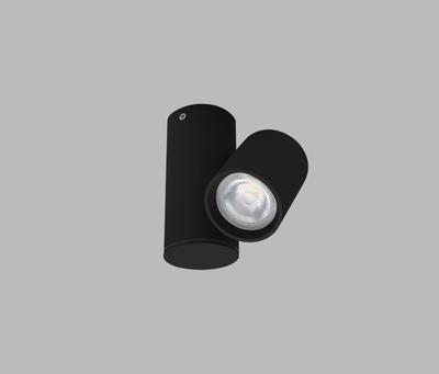LED2 SPY, B 4W 3000K - 3