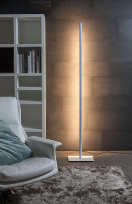 LINEAL - stojací lampa - 3