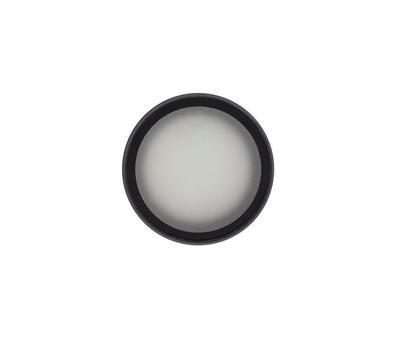 LED2 MEDO S, W IP54 - 3