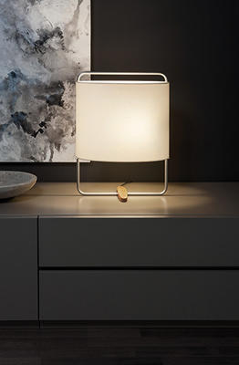 MARGOT - stolní lampa - 3
