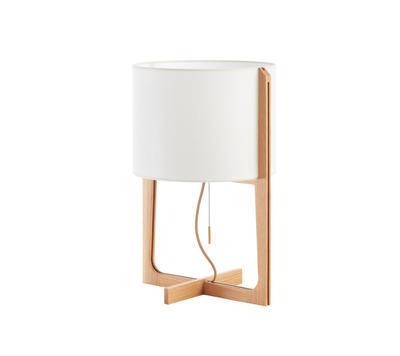 MELINA - stolní lampa - 3