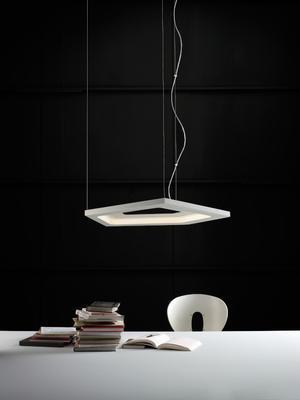 NURA 1 - závěsná lampa - 3