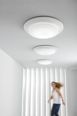 OSLO - stropní nebo nástěnné světlo - 3