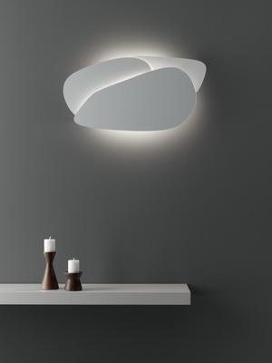 PEDRA - nástěnná lampa - 3