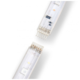 Philips Hue COL LightStrip 1m Plus 7190255PH - 3/7