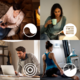 Philips Hue DIM Switch EU - 3/5