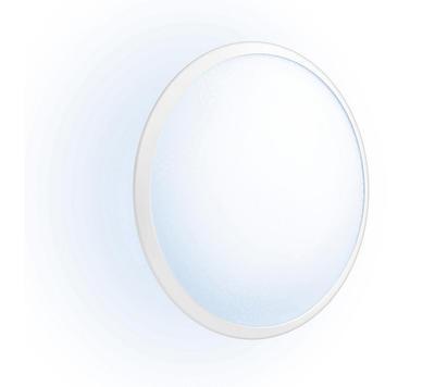 Phoenix wall lamp white 3115331PH - 3