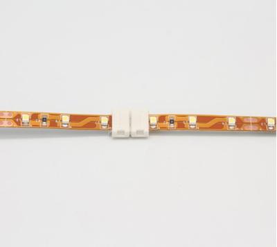 Přímá spojka LED páska 3528 - 3