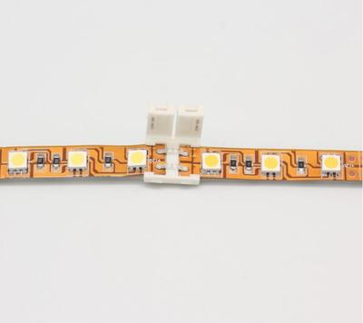 Přímá spojka LED páska 5050 - 3