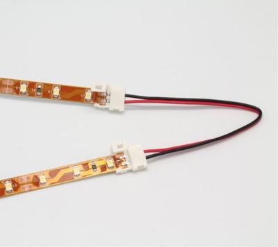 Propojka LED páska 3528 - 3