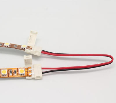 Propojka LED páska 5050 - 3