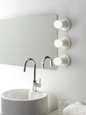 PUNT - nástěnná nebo stropní lampa - 3