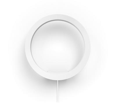 Sana Hue wall lamp white 1x20W 24V - 3