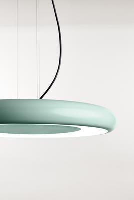 SKY - závěsná lampa - 3