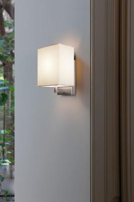TURÍN - nástěnná lampa - 3