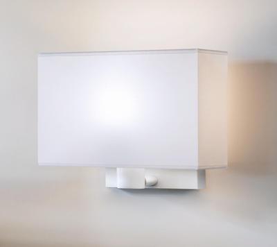 WEEKEND - nástěnná lampa - 3