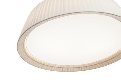WOODY - závěsná lampa - 3