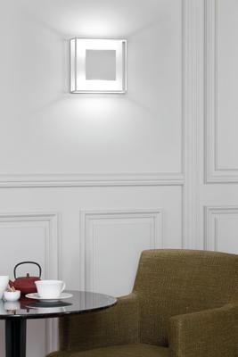 YOKO - nástěnné a stropní světlo - 3