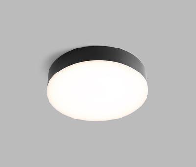 LED2 DRUM, A HF STROPNÍ ANTRACITOVÉ IP65 - 3