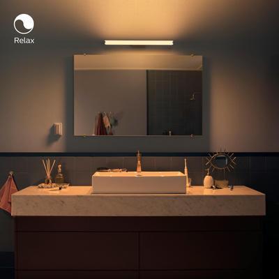Adore Hue wall lamp white 1x13W 24V - 4