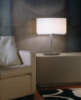 AITANA - stolní lampa - 4