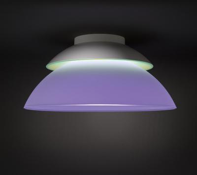 Beyond-Ceiling light-White 7120131PH - 4