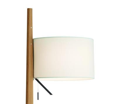 CARLA - stojací lampa - 4