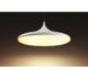 Cher Hue pendant white 1x39W 4076131P7 - 4/5