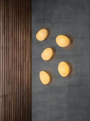 CÒDOL - stropní nebo nástěnné světlo - 4