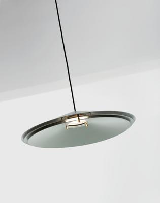 COLETTE - závěsná lampa - 4