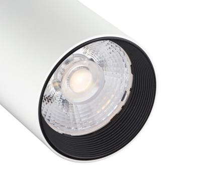 Coreline Projector ST150T LED22S-36-/830 PSU WH - 4