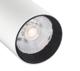 Coreline Projector ST150T LED22S-36-/830 PSU WH - 4/4