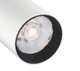 CoreLine Projector ST150T LED22S-23-/830 PSU WH - 4/4