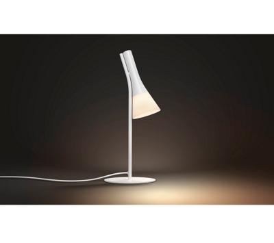 Explore Hue table lamp white 1x6W 230V - 4