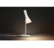 Explore Hue table lamp white 1x6W 230V - 4/6
